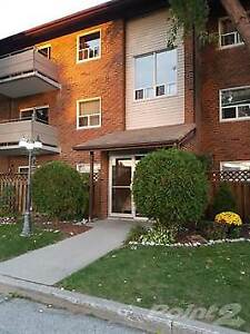 Condos for Sale in Echo Place, Brantford, Ontario $184,900