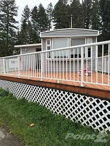 Homes for Sale in 150 Mile House, British Columbia $46,900 Williams Lake Cariboo Area image 2