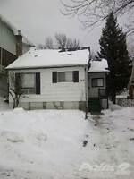 Homes for Sale in Hospitals, Sudbury, Ontario $159,500