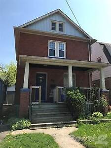Homes for Sale in Downtown, Welland, Ontario $199,900