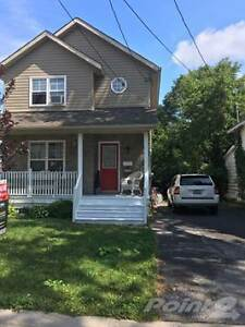 Homes for Sale in Carleton Place, Ontario $289,900