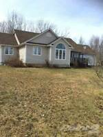 Homes for Sale in Bouctouche, New Brunswick $225,000