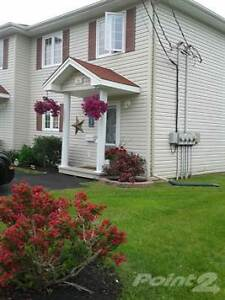 Homes for Sale in Chartersville, Dieppe, New Brunswick $127,900