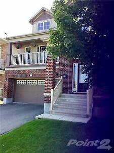 Homes for Sale in Half Moon Bay, Ottawa, Ontario $549,000