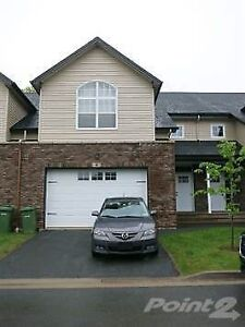 6 Aquavista Lane, Dartmouth, AVAILABLE TO RENT  DECEMBER 1,