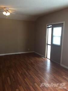 Homes for Sale in Carnduff, Saskatchewan $159,900 Regina Regina Area image 8