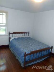 Homes for Sale in City Central East, Kingston, Ontario $247,500 Kingston Kingston Area image 7