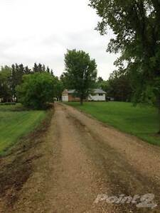 Exellent acreage at Veregin Regina Regina Area image 2