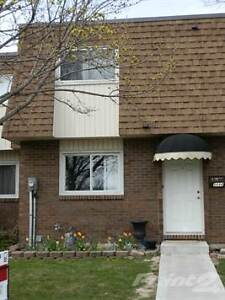 Condos for Sale in Eastside, Windsor, Ontario $79,900