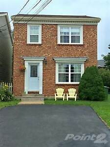 Homes for Sale in Basinview, Bedford, Nova Scotia $321,000