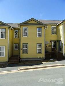 Homes for Sale in Paradise, Newfoundland and Labrador $259,900