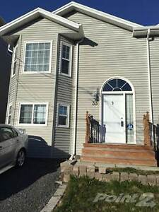 Homes for Sale in Spryfield, Halifax, Nova Scotia $199,900