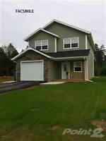 Homes for Sale in Stratford, Prince Edward Island $219,500