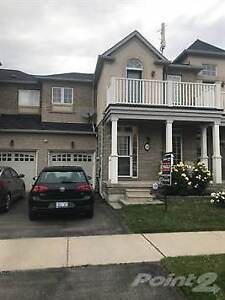 Homes for Sale in Stoney Creek, Hamilton, Ontario $519,900
