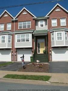 Rent in Portland Hills Area- Prime location in Dartmouth