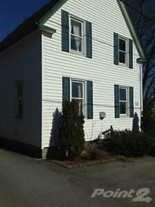 Homes for Sale in Douglastown, Miramichi, New Brunswick $44,900