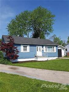 Homes for Sale in Lakeside, Fort Erie, Ontario $269,900