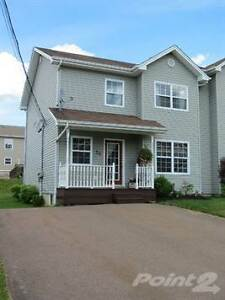 Homes for Sale in Thomas Garden, Dieppe, New Brunswick $146,900