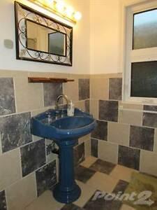 Homes for Sale in Glen Elm Park , Regina, Saskatchewan $424,000 Regina Regina Area image 9