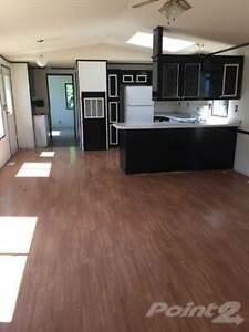 Homes for Sale in carievale, Saskatchewan $61,000 Regina Regina Area image 7