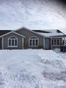 Homes for Sale in Charlottetown, Prince Edward Island $159,900