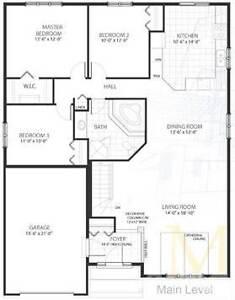 Homes for Sale in Morris Village, Rockland, Ontario $328,500 Ottawa Ottawa / Gatineau Area image 2