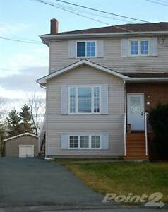Homes for Sale in Eastern Passage, Nova Scotia $156,888