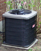 Licensed Tech - Residential - Gas/HVAC/Water-Heater