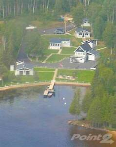 Homes for Sale in Gogama, Ontario $599,900