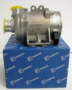 Special offer - BMW N52 -Water Pump- Thermostat - Anti Freeze Cambridge Kitchener Area image 3