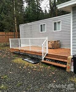 Homes for Sale in 150 Mile House, British Columbia $46,900 Williams Lake Cariboo Area image 3