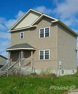 Homes for Sale in Howick, wroxeter, Ontario $183,750