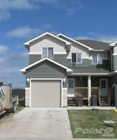 Homes for Sale in North Cold Lake, Cold Lake, Alberta $425,000