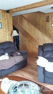 Homes for Sale in Carbonear, Newfoundland and Labrador $85,900 St. John's Newfoundland image 6