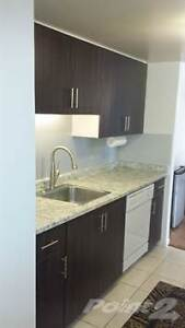 Homes for Sale in Ouellette, Windsor, Ontario $189,900 Windsor Region Ontario image 9