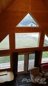 Homes for Sale in Birsay, Saskatchewan $184,500 Moose Jaw Regina Area image 10