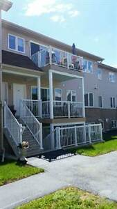 Homes for Sale in Orleans, Ottawa, Ontario $234,000 Gatineau Ottawa / Gatineau Area image 4