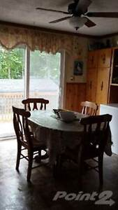 Homes for Sale in Carbonear, Newfoundland and Labrador $85,900 St. John's Newfoundland image 7