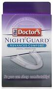Doctors Night Guard