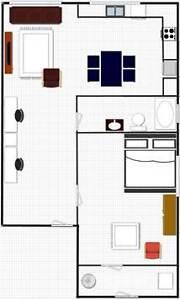 Homes for Sale in Rosemont, Montréal, Quebec $188,900