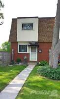 Homes for Sale in East Windsor, Windsor, Ontario $69,900