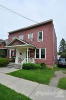 Homes for Sale in West Side, Owen Sound, Ontario $149,900