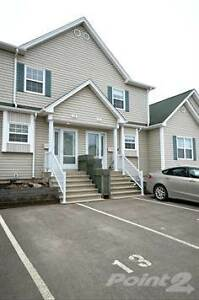 Homes for Sale in Chartersville, Dieppe, New Brunswick $119,900