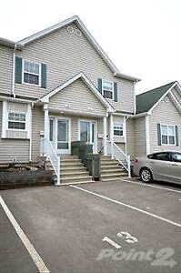 Homes for Sale in Chartersville, Dieppe, New Brunswick $124,900
