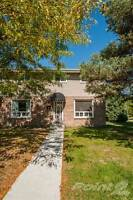 Condos for Sale in Forest Glade, Windsor, Ontario $85,000