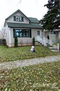 Homes for Sale in Parkdale, Edmonton, Alberta $349,000