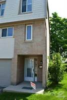 Homes for Sale in White Hills, London, Ontario $145,900