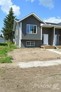 Homes for Sale in South Cold Lake, Cold Lake, Alberta $229,900