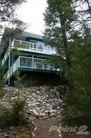 4948 Timberview Place