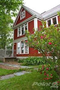 Homes for Sale in Carbonear, Newfoundland and Labrador $259,900 St. John's Newfoundland image 2